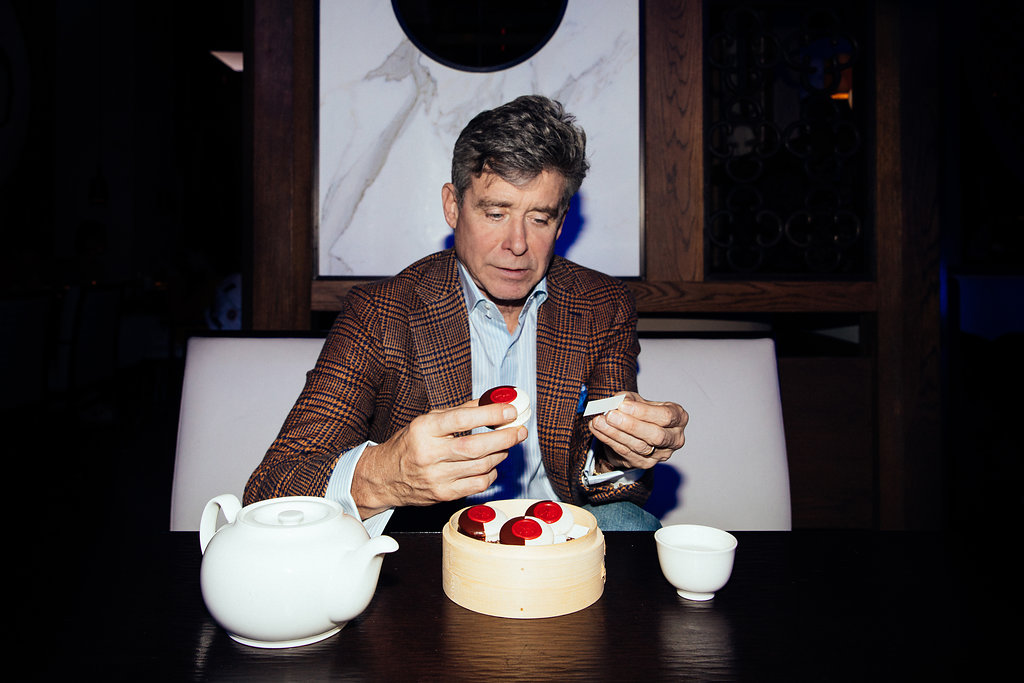 Spherical-Hakkasan-Jay-McInerney-4216-2